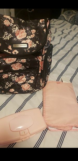 Diaper bags for Sale in Allentown, PA