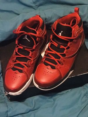 Men's Jordan's (12) for Sale in Casa Grande, AZ