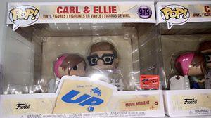 Carl & Ellie #979 for Sale in Miami, FL