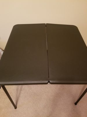 Mini dining table for Sale in Bloomington, IL