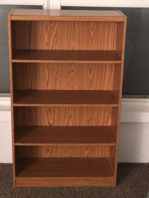 Storage Shelves for Sale in Safety Harbor, FL