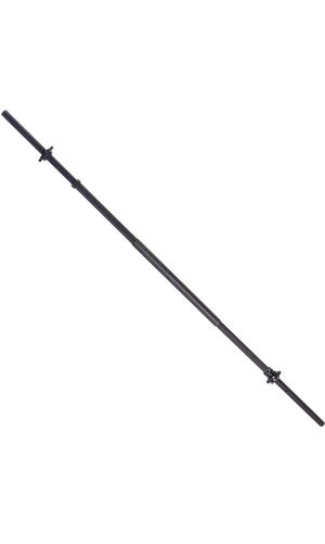 Weight Lifting Bar (Barbell) for Sale in Bethesda, MD