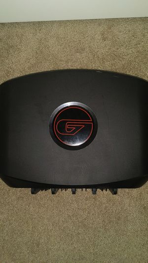 GAEMS - X360/PS3 mobile gaming unit for Sale in Canton, MA
