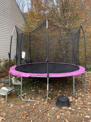 Trampoline for Sale in Stafford, VA