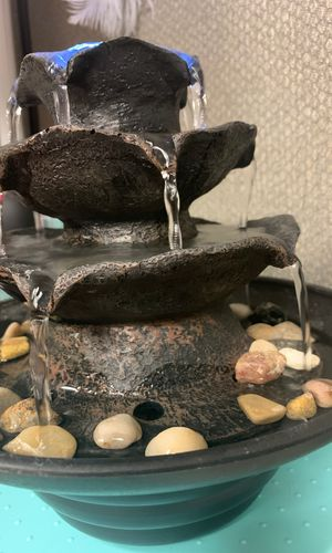 Table Top Fountain for Sale in Colorado Springs, CO