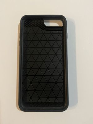 IPhone 6 Plus case for Sale in Pearland, TX