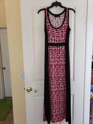 Long dress for Sale in Pomona, CA