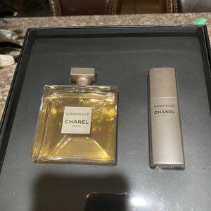 Chanel Gabriel Perfume for Sale in Santa Ana, CA