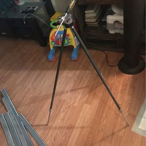 Tripod for Sale in Henderson, NV