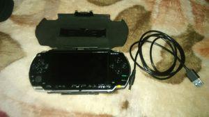 Sony PSP for Sale in Fresno, CA