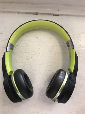 Bluetooth Headphones for Sale in Norfolk, VA