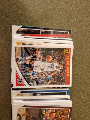 Baseball cards for Sale in Cheyenne, WY