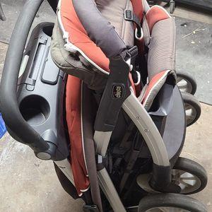Double Stroller for Sale in Conshohocken, PA