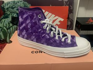 GOLF converse for Sale in Irving, TX
