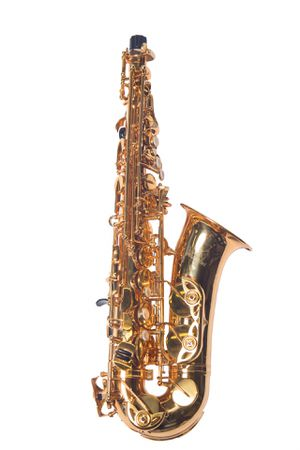 Musifai Beginner Level Alto Eb Saxophone for Sale in New York, NY