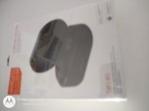 Dual stereo sound wireless earbuds for Sale in Victorville, CA
