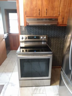 Whirlpool for Sale in Crewe, VA