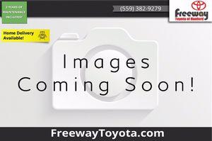 2020 Chevrolet Silverado 1500 for Sale in Hanford, CA