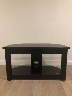 TV Stand for Sale in Belmont, CA