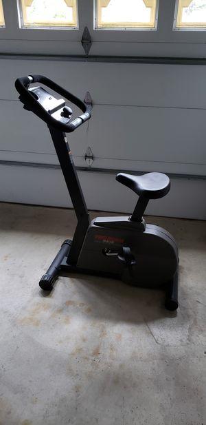 Pro Form 940s exercise bike for Sale in Wilmington, DE