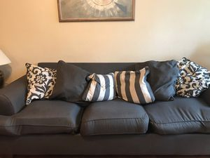 Modern Sofa for Sale in St. Louis, MO