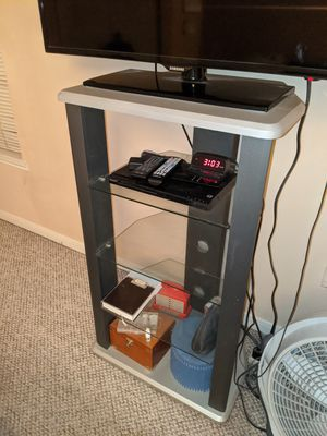 TV stand for Sale in Heathrow, FL