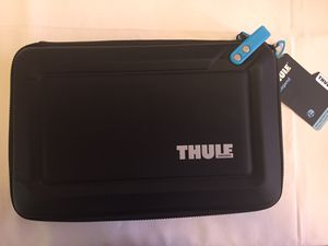 GoPro Thule case for Sale in Los Angeles, CA