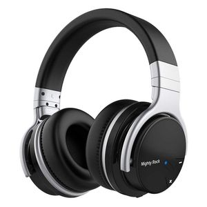 [STEAL] Rechargeable Wireless Headphones for Sale in Chicago, IL