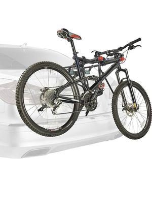 Bike rack for Sale in Downers Grove, IL
