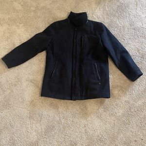 Men's Coat/ Jacket - Calvin Klein for Sale in Duncanville, TX
