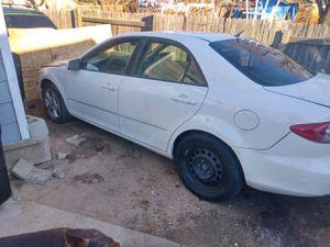 Mazda 6 for Sale in Aurora, CO