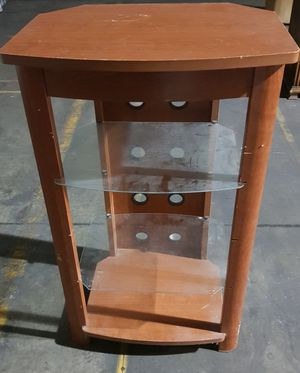 Small Bar Stand for Sale in Nashville, TN