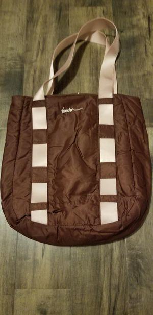 Burton Ski or Snowboard Bag $20 for Sale in Las Vegas, NV