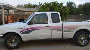 FORD RANGER 1994 for Sale in Las Vegas, NV