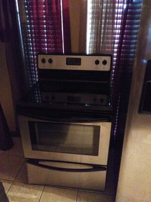Frigidaire store,fridge and dishwasher. for Sale in Tampa, FL