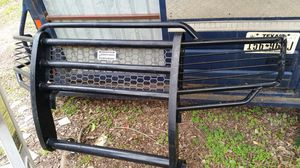 97 - 03 Ford F-150 Ranch Hand Grille brush guard. for Sale in Austin, TX