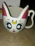 Brand new Sailor Moon mug for Sale in Orlando, FL