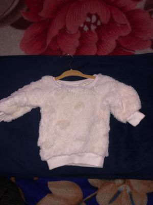 Baby sweater for Sale in Downey, CA