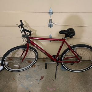 Cannondale M500 for Sale in Hopkinton, MA