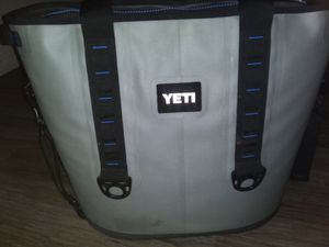 Yeti for Sale in Jeffersonville, IN