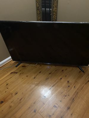 """50"""" TCL Roku Smart TV for Sale in Jamestown, NC"""