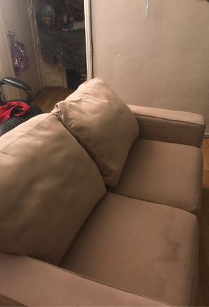 Love seat for Sale in Los Angeles, CA