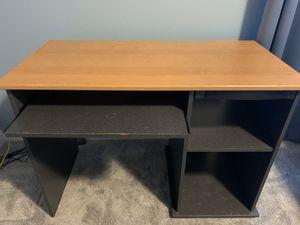 Office Desk for Sale in Hillsboro, OR