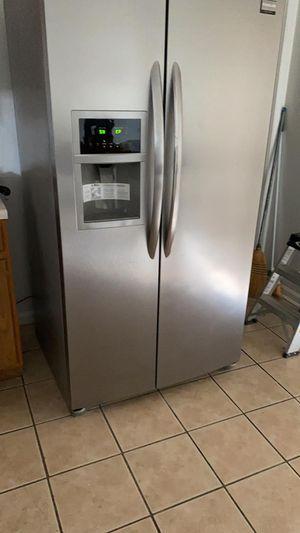 Refrigerador for Sale in San Antonio, TX