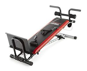 Weider ultimate body works for Sale in San Antonio, TX
