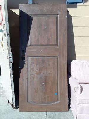 Doors for Sale in St. Petersburg, FL