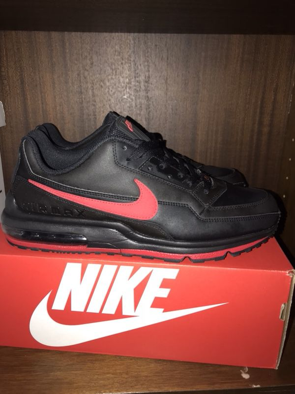 eaf2acc8 Nike air max good condition asking 130 my lowest is 120 for Sale in ...