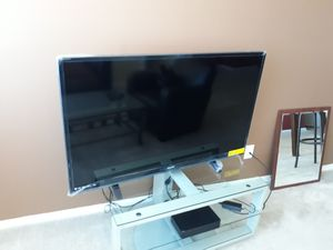 50 inches PHILIPS TV for Sale in Hyattsville, MD
