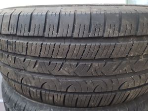 Franks used tires 4 less for Sale in Mount Oliver, PA
