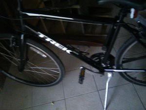 Trek bike for Sale in undefined